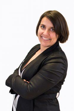 Joana Aranda de Castro