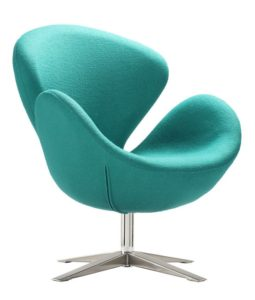 Reserva tu asiento - curso experto home staging