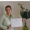curso titulado expert home staging