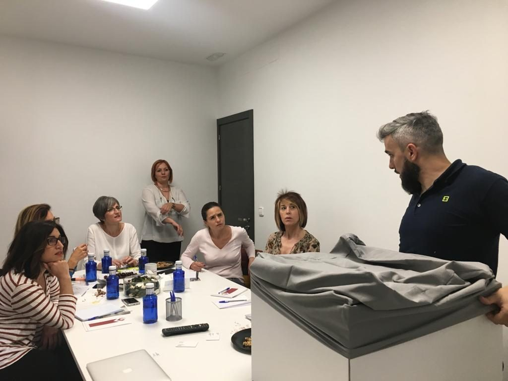 curso experto home staging