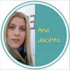 ANA JACINTO OVAL EXPERTO HOME STAGING