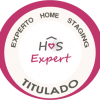 Certificado Experto Home Staging
