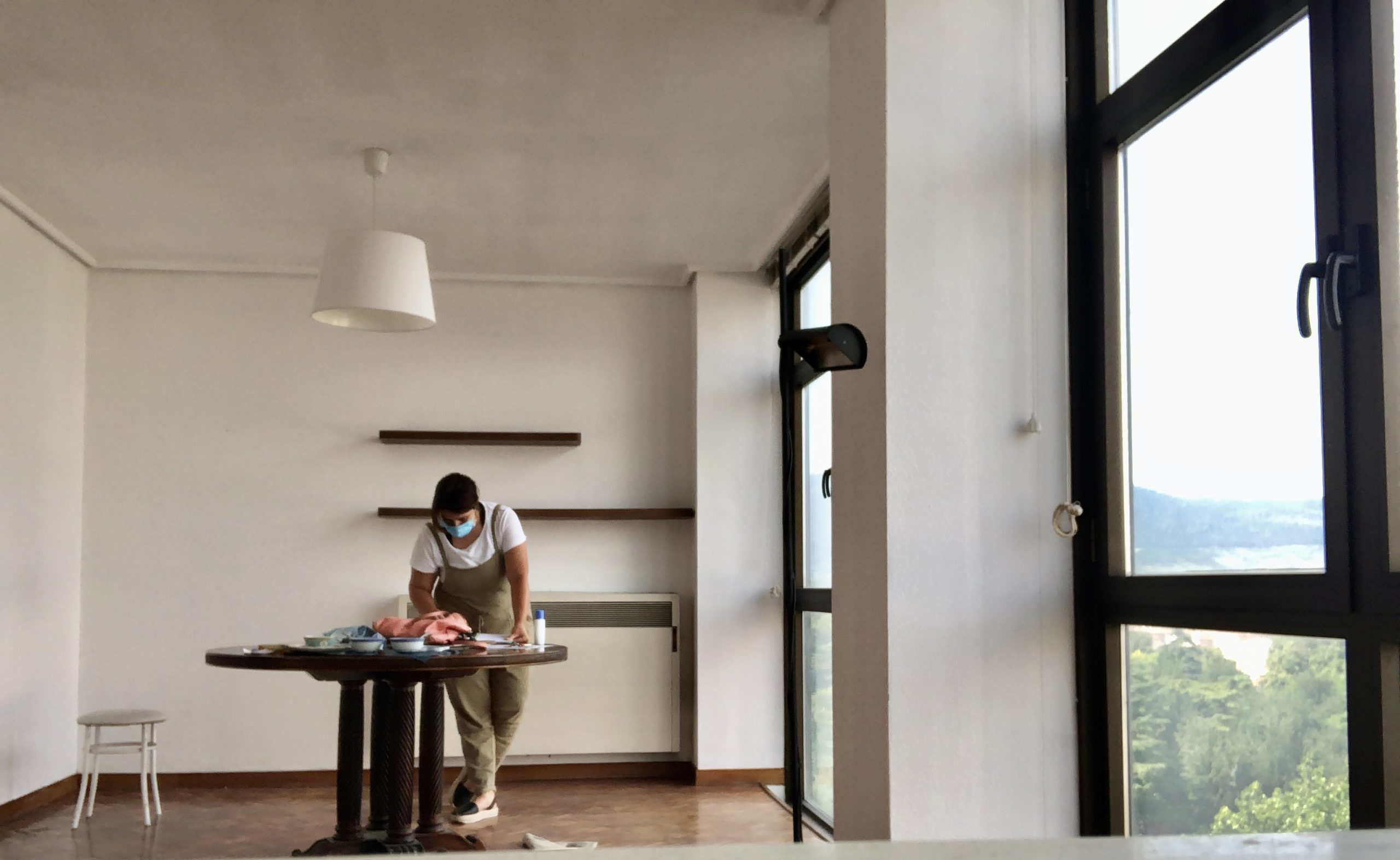 Captar clientes experto home staging