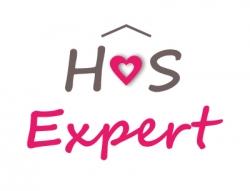 HS Expert